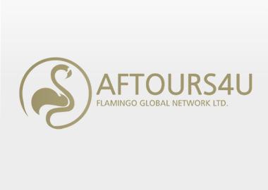 AFTours4U
