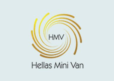 Hellas Mini Van