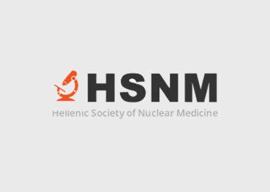 Ελληνική Εταιρεία Πυρηνικής Ιατρικής