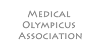 Medical Olympicus Association